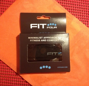 fit fours in box